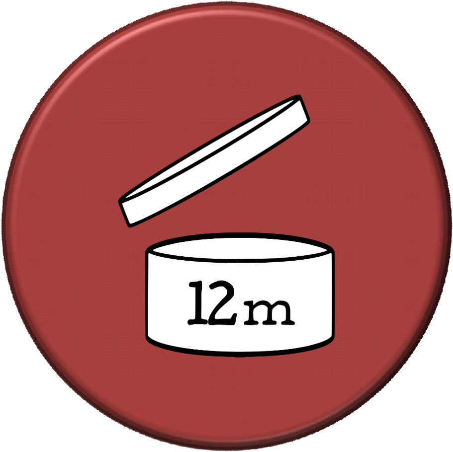 12m.png